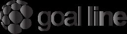 Goal Line - Conception et Organisation d'évènements